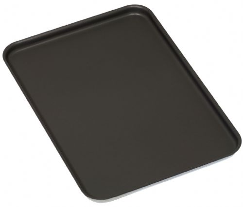 Samuel Groves 1.6mm Aluminium Non Stick Baking Trays